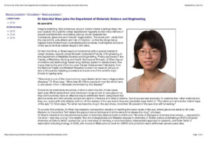 dr-hsin-hui-shen-joins-the-department-of-materials-science-and-engineering-monash-university_page_1