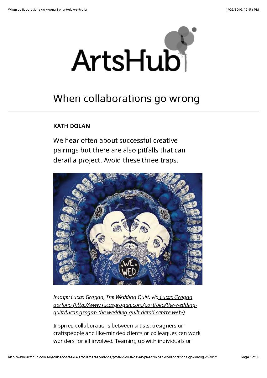 When collaborations go wrong | ArtsHub Australia_Page_1