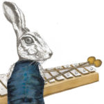 animal-band-illo-hare-on-glock