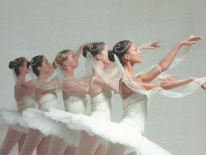 aust ballet petipa feature page 1
