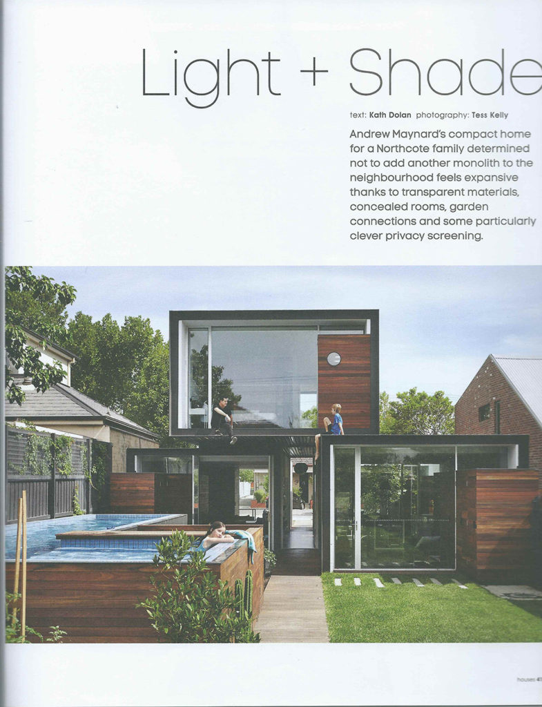 green feature andrew maynard house page 2