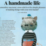 jetstar handmade life feature page 1