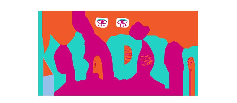 Kath Dolan logo