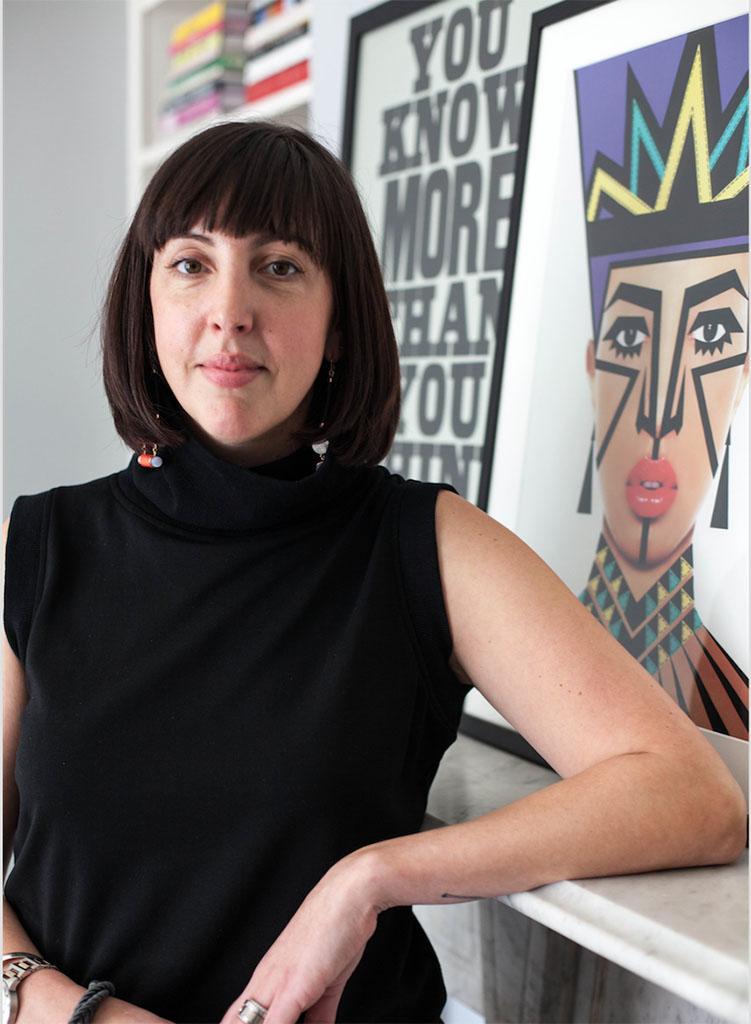 Fiona-Killackey-My-Daily-Business-Coach-photo-credit-Lee-Sandwith