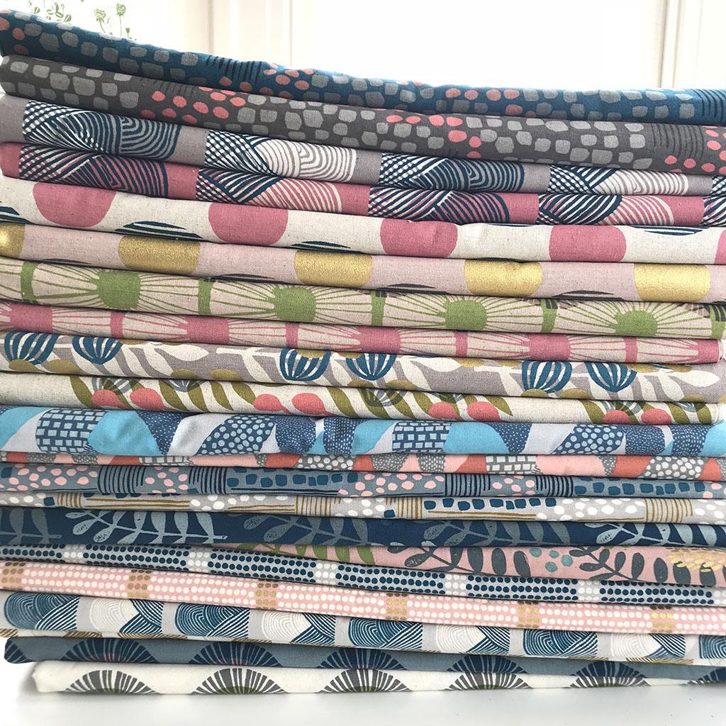 jen-hewett_fabric_stack